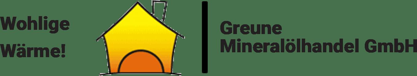 greune-mineralölhandel.de